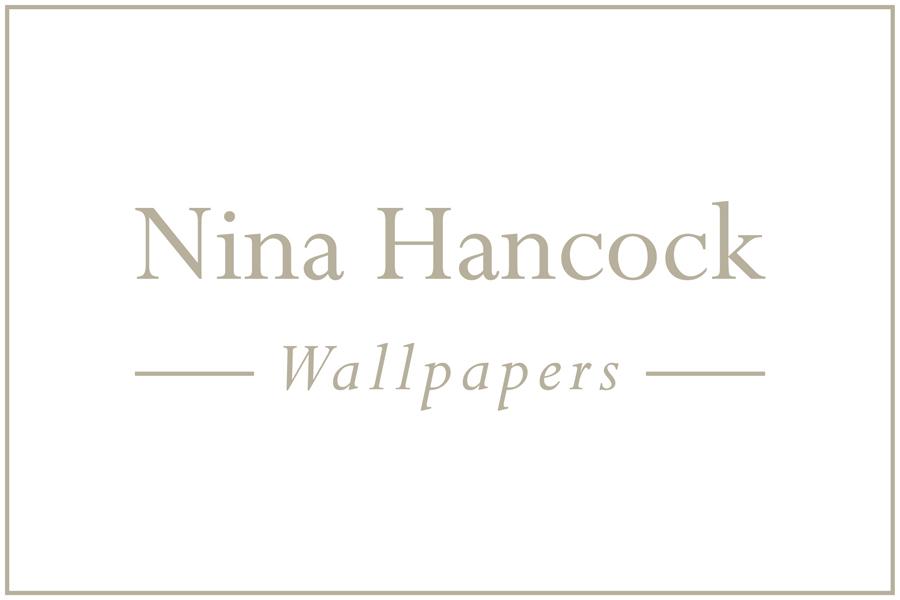 NINA HANCOCK