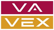 VAVEX