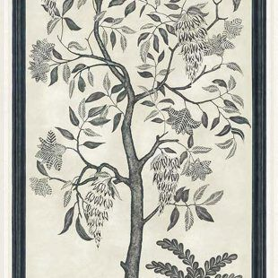 PANEL COLE&SON MARTYN LAWRENCE BULLARD 113/14041
