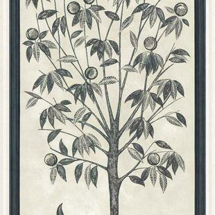 PANEL COLE&SON MARTYN LAWRENCE BULLARD 113/14043
