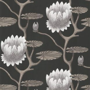 Tapeta COLE&SON Contemporary Restyled 95/4026