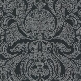 Tapeta COLE&SON Contemporary Restyled 95/7043
