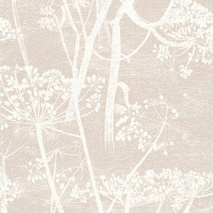 Tapeta COLE&SON Contemporary Restyled 95/9051