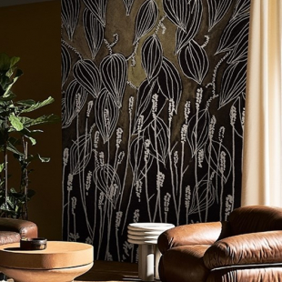 WALL&DECO CONTEMPORARY WALLPAPER 2019 BETTER THEN EVER WDBE1901