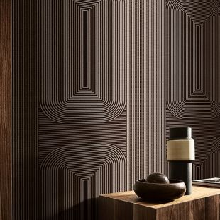 WALL&DECO CONTEMPORARY WALLPAPER 2019  BORDER LINES WDBL1902