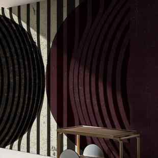 WALL&DECO CONTEMPORARY WALLPAPER 2019  LONG PLAY WDLP1901