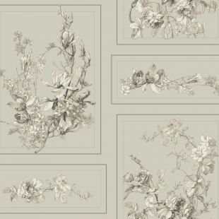 Tapeta MAGNOLIA HOME by Joanna Gaines MH1544