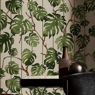 WALL&DECO CONTEMPORARY WALLPAPER 2019 RIO WDRI1902