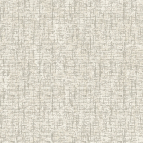 Tapeta metaliczna struktura beton Mixed Metals BD43901