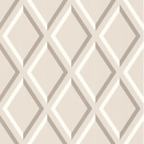 Tapeta COLE&SON Contemporary Restyled 95/11059