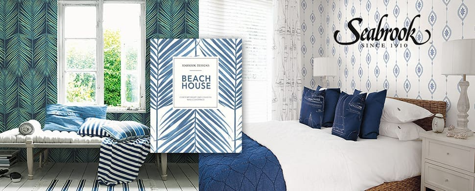 Baner MH beach house v1 B61BN