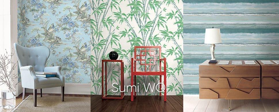 MH-baner-Sumi-WQ-v2 GDRil